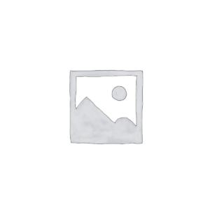 Xiaomi Redmi Note 10 / 10 Pro
